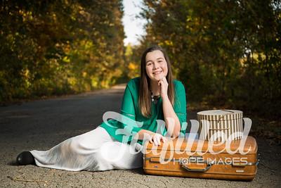 Jessica Sproat Senior Portraits (7)