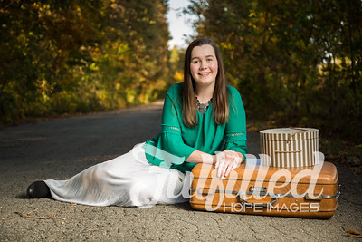 Jessica Sproat Senior Portraits (5)