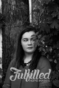 Jessica Sproat Senior Portraits (2)