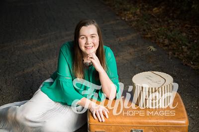 Jessica Sproat Senior Portraits (9)