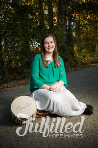 Jessica Sproat Senior Portraits (15)