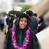 Graduation-5904Blur