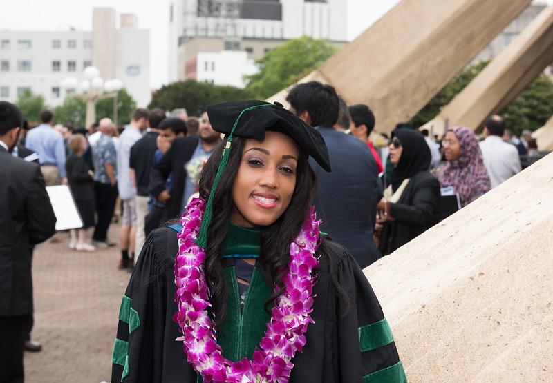 Graduation-5904