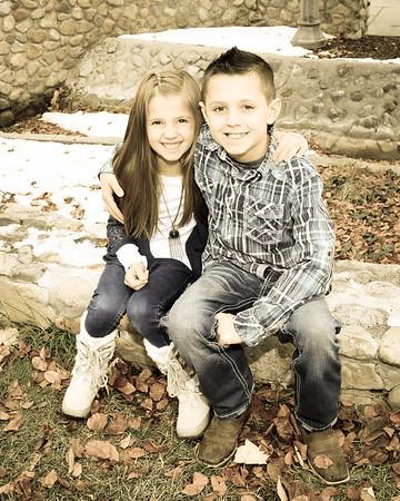Jessica and Jason Faddis edited 12-16