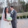 Jessica and Jeffery0565