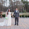 Jessica and Jeffery0578