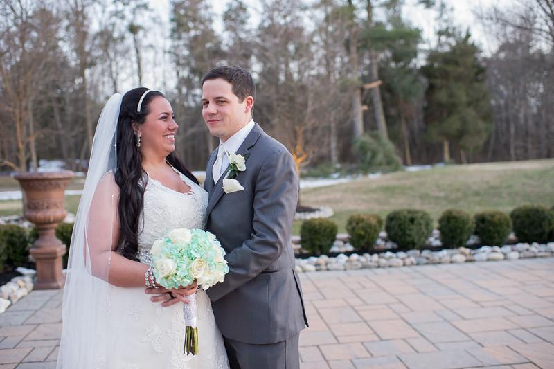 Jessica and Jeffery0567