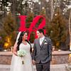 Jessica and Jeffery0606