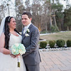 Jessica and Jeffery0569
