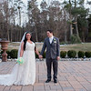 Jessica and Jeffery0582