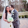 Jessica and Jeffery0572