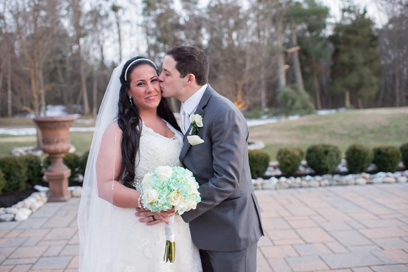Jessica and Jeffery0573