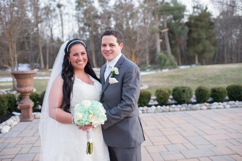Jessica and Jeffery0574