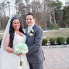 Jessica and Jeffery0574