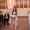 Jessica and Matteo Wedding0605