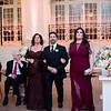Jessica and Matteo Wedding0600