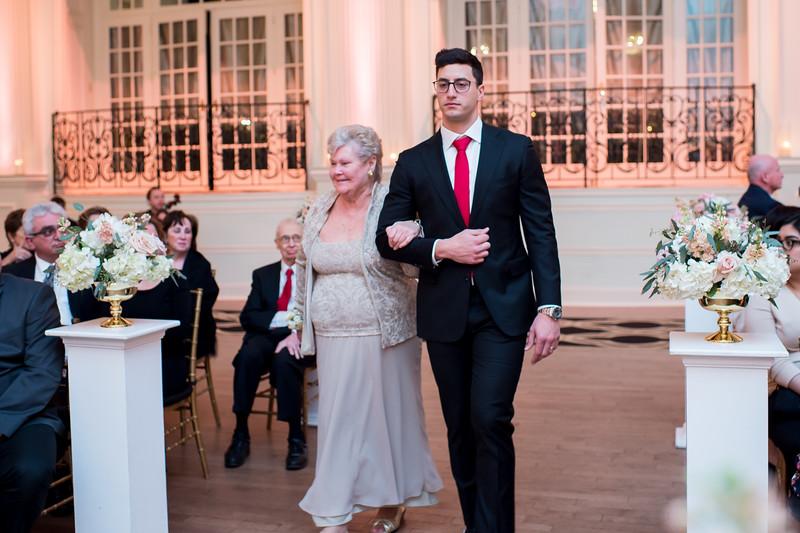 Jessica and Matteo Wedding0598