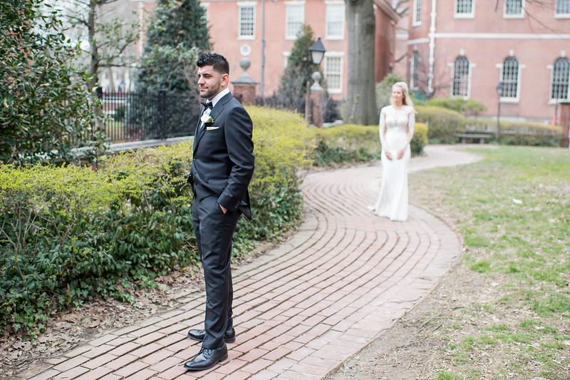 Jessica and Matteo Wedding0212