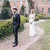 Jessica and Matteo Wedding0213