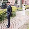 Jessica and Matteo Wedding0211