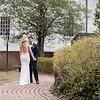 Jessica and Matteo Wedding0225