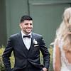 Jessica and Matteo Wedding0227
