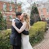 Jessica and Matteo Wedding0217