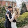 Jessica and Matteo Wedding0219