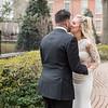 Jessica and Matteo Wedding0216