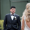 Jessica and Matteo Wedding0224