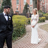 Jessica and Matteo Wedding0214