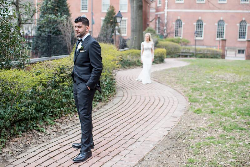 Jessica and Matteo Wedding0210