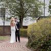 Jessica and Matteo Wedding0223