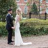 Jessica and Matteo Wedding0228