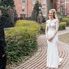 Jessica and Matteo Wedding0215