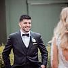 Jessica and Matteo Wedding0226