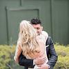 Jessica and Matteo Wedding0229