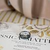 Jessica and Matteo Wedding0009