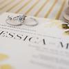 Jessica and Matteo Wedding0008
