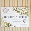 Jessica and Matteo Wedding0002