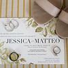 Jessica and Matteo Wedding0007