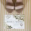 Jessica and Matteo Wedding0003