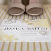 Jessica and Matteo Wedding0004