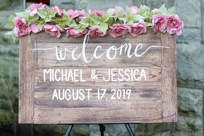 Jessica and Michael-267
