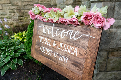 Jessica and Michael-278
