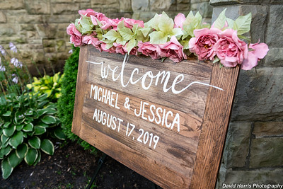 Jessica and Michael sneak peak-3