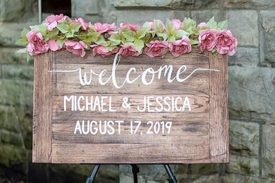 Jessica and Michael-264