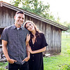 Jessica and Mike Esession 0011