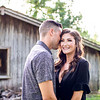 Jessica and Mike Esession 0005