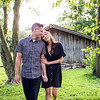 Jessica and Mike Esession 0019